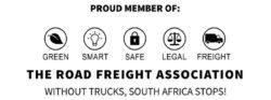 Proud-member-of-RFA