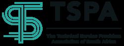 TSPA_Logo