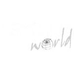 asycuda-world-logo