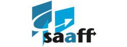 saaff-logo-full